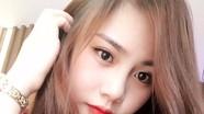Bản cover 'Đừng hỏi em' của cựu sinh viên Đại học Kinh tế Nghệ An gây sốt