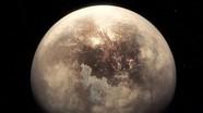 Phát hiện 'anh em song sinh' của Trái Đất ngoài Hệ Mặt Trời