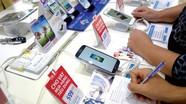 Bộ Công Thương cảnh báo rủi ro khi vay tiêu dùng lãi suất cao