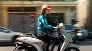 3 điều chị em hay quên khi đi xe máy