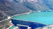 Vì sao Pakistan hủy dự án thủy điện 14 tỷ USD với Trung Quốc?
