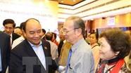 Thủ tướng Chính phủ: Coi trọng vai trò người dân trong xây dựng địa phương