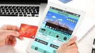 Những rủi ro khi đặt khách sạn hoặc vé máy bay trực tuyến