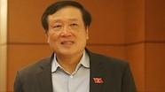 Chánh án Tòa án nhân dân tối cao nêu 4 bài học từ vụ án Hà Văn Thắm