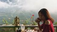 Mê mẩn với những quán cà phê 'đưa tay chạm vào mây' ở Việt Nam