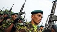 Sri Lanka cảnh báo bắt giữ một số kẻ kích động bạo lực