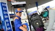 Petrolimex dừng bán xăng RON 92 từ ngày 15/12