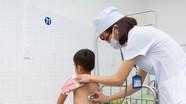 Nâng cao hiệu quả phát hiện, điều trị dự phòng bệnh lao trẻ em tại Nghệ An