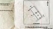 Diện tích đất ở tối thiểu để được cấp bìa đỏ tại Nghệ An