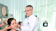 Nghệ An: Yêu cầu ngành y làm rõ vì sao chi phí nội soi tai mũi họng tại các bệnh viện cao?