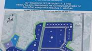 Đồng thuận trong triển khai dự án Khu công nghiệp Hemaraj