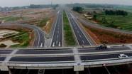 Quốc hội duyệt 118.716 tỷ đồng làm đường bộ cao tốc Bắc - Nam