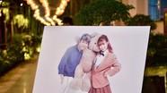 Tiệc cưới đậm chất 'lầy lội' của Khởi My và Kelvin Khánh