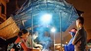 Chợ đêm phố Vinh
