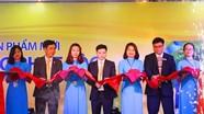 Bảo Việt Nhân thọ Bắc Nghệ An ra mắt sản phẩm mới 'An Hưng Phát lộc'