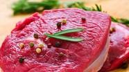 Người bệnh viêm phổi nên kiêng thực phẩm gì?