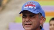 Tổng thống Venezuela Maduro bổ nhiệm Bộ trưởng Dầu khí