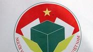 Công bố logo Cuộc vận động Người Việt Nam ưu tiên dùng hàng Việt Nam