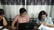 Nghệ An: Hơn 3.100 doanh nghiệp nợ đọng bảo hiểm xã hội