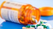 Vấn nạn thuốc giả đe dọa mạng sống người dân toàn cầu