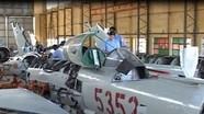 Tiêm kích MiG-21 Việt Nam trước khả năng quay lại bầu trời?