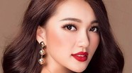 Người đẹp Nghệ An được dự đoán đăng quang Hoa hậu Hoàn vũ