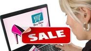 Mẹo tránh mua hàng khuyến mại 'ảo' dịp cuối năm