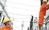 Bộ Công Thương giải thích việc EVN kinh doanh lãi vẫn tăng giá điện