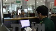 Bổ sung 6 nước có công dân được cấp thị thực điện tử vào Việt Nam
