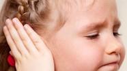 Cách sơ cứu các dạng dị vật mắc ở tai, mắt, mũi