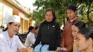 Nghị quyết 21 và những thách thức trong công tác dân số ở Nghệ An
