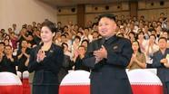 Những 'cánh tay' đắc lực của Kim Jong Un