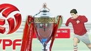 V.League 2018: Nhân sự mới ở VPF, liệu có trang sử mới?