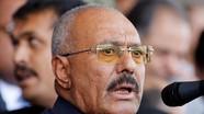 Cựu tổng thống Yemen bị phiến quân Houthi sát hại
