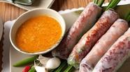 Những người Việt thêm màu sắc cho bức tranh ẩm thực Mỹ