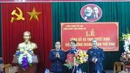 Bổ nhiệm nhân sự 4 địa phương; TP Vinh có tân Viện trưởng Viện KSND