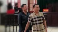 Thuê xe ôtô con mang đi cầm cố, lĩnh 54 tháng tù