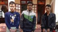 Khởi tố nhóm cướp giật liều lĩnh do Phan Hải cầm đầu