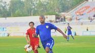 Đi tìm cầu thủ ngoại xuất sắc của V- League 2017