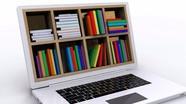 Gợi ý khởi nghiệp với kinh doanh sách online