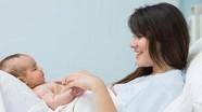 Đơn giản hóa thủ tục giải quyết hưởng chế độ thai sản, tử tuất