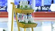 Vinamilk tung ra thị trường sản phẩm sữa chua organic cao cấp