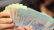 BHXH tỉnh phạt hành chính, truy thu tiền BHXH của công ty 'quên' nộp cho người lao động