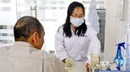 Có con sau chữa hiếm muộn, xét nghiệm ADN mà 'không phải là bố ruột'