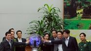 Nghệ An có hơn 6.900 người nghiện ma tuý