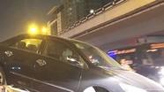 Toyota Việt Nam 'quên' triệu hồi hơn 50.000 xe dùng túi khí Takata?