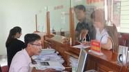 Vướng mắc trong đăng ký hộ tịch có yếu tố nước ngoài