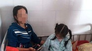 Hơn 140 học sinh nghi ngộ độc vì ăn bún riêu