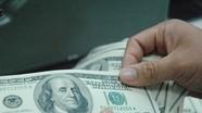 Nhận tiền kiều hối có phải đóng thuế thu nhập cá nhân?