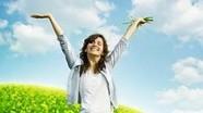 11 điều không thể bỏ qua để cơ thể tràn đầy năng lượng